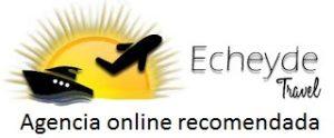 http://www.echeydetravel.com/