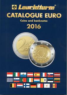 eurokatalogi englanninkielinen 2016