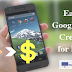 5 Easy Ways to Earn Free Google Play Credit | Buy Android Apps and Games for Free