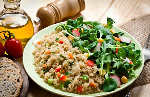 50 top receitas low carb deliciosas dietas adquira a sua ainda hoje lowcarb