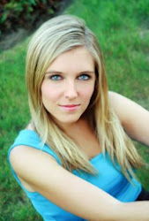 Madison Moss