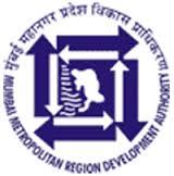 Mumbai Metropolitan Region Development Authority new recruitment 2017  for  various posts  apply ofline here