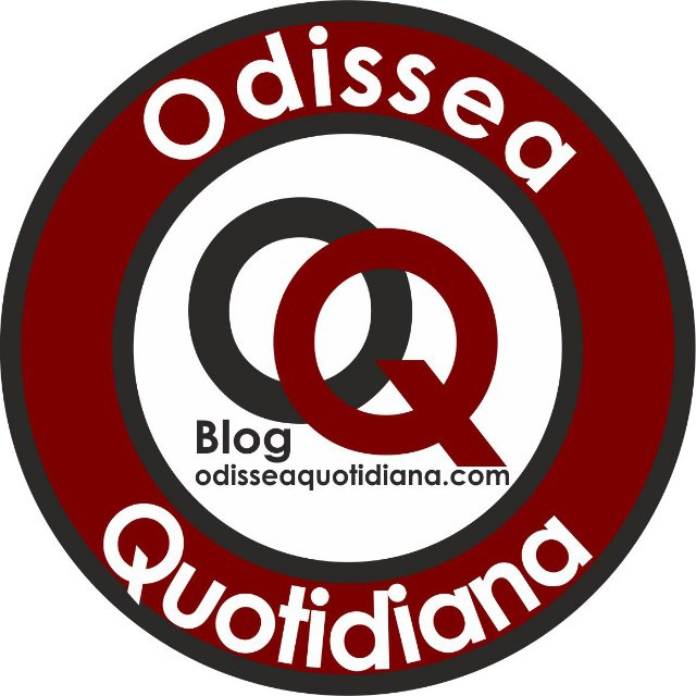 Odissea Quotidiana