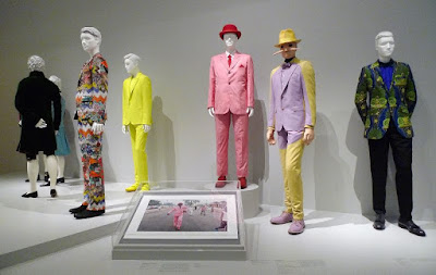 now-fashion-exhibition-only-for-men