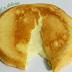 Receita fitness de crepioca recheada com queijo