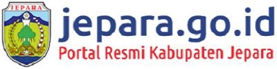 Portal Resmi Pemerintah Kabupaten Jepara