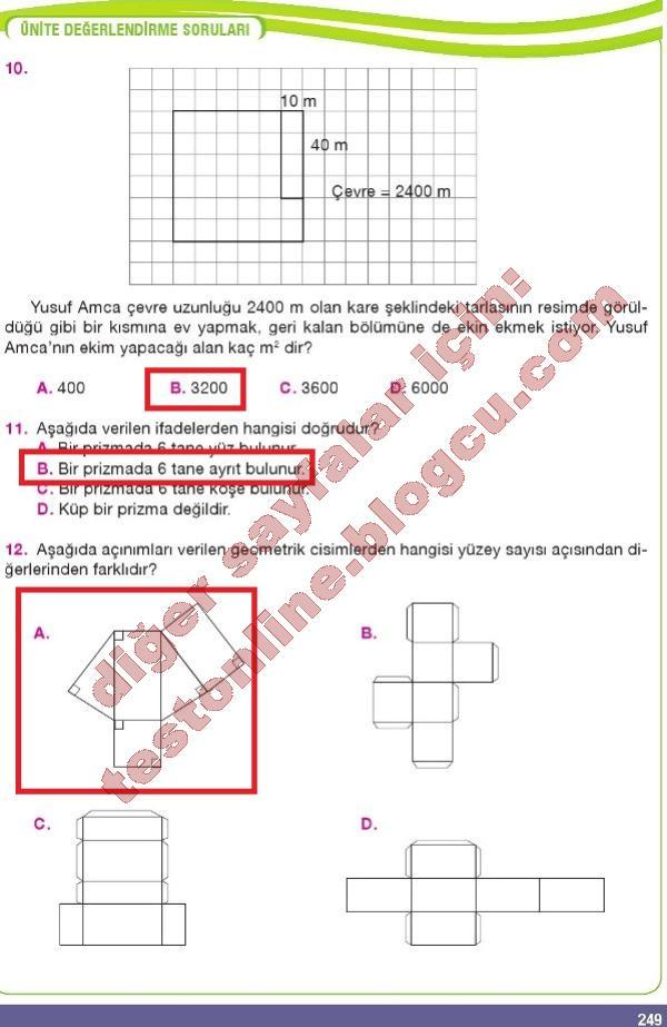 5.sinif-matematik-ders-kitabi-cevaplari-ozgun-sayfa-249