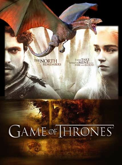 18+ Game of Thrones (2019) S04E02 Hindi Dubbed 720p HDRip 500MB ESubs
