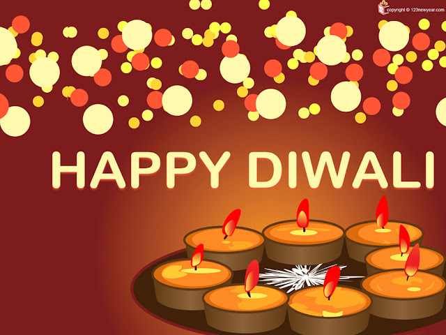 free download images for happy diwali 2016