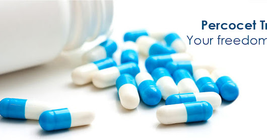 Don't be helpless with Norton Health Care Percocet addiction treatment in Massachusetts