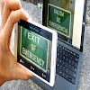5 Aplikasi Penerjemah Bahasa Inggris Keren Untuk Smartphone