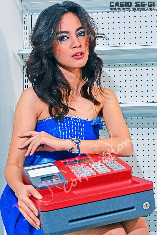 mesin, kasir, cash, register, mesin kasir, cash register, mesin kasir casio, cash register casio, casio, se-g1, mesin kasir casio se-g1, cash register casio se-g1, portable, mesin kasir portable
