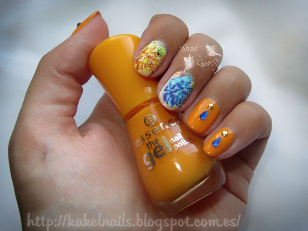 water_decals_nailart
