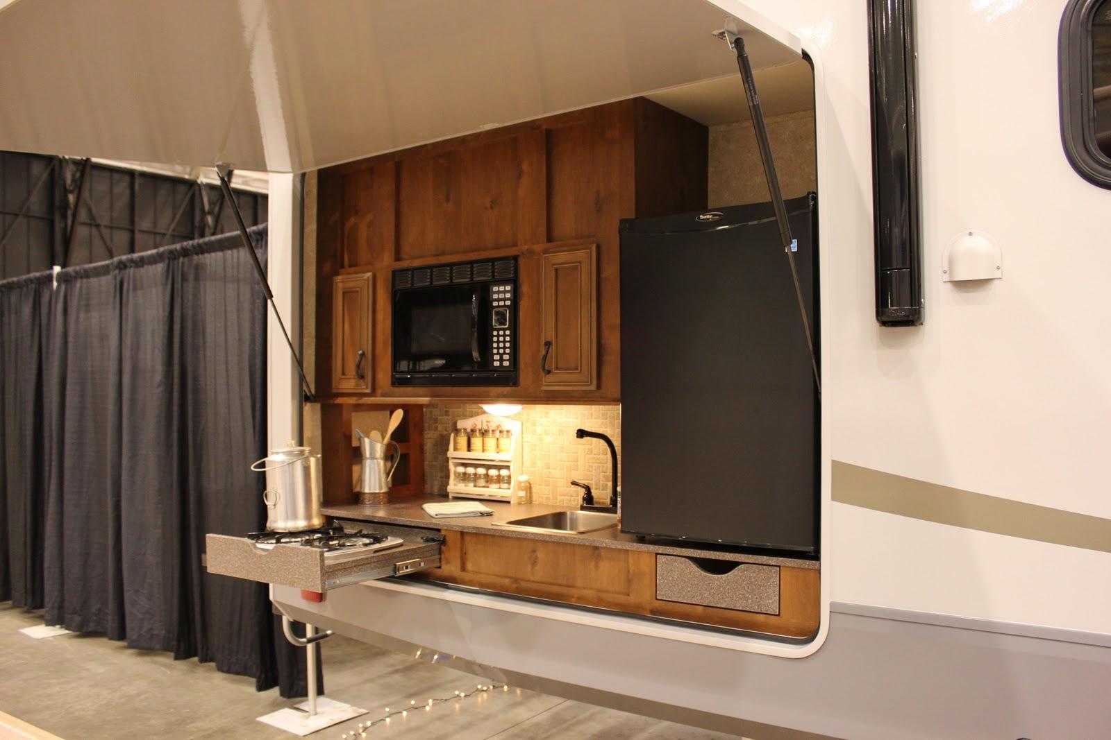 rv kitchen cabinets rv kitchen cabinets Kitchen Cabinet Accessories