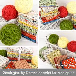 http://www.fatquartershop.com/free-spirit/stonington-denyse-schmidt-free-spirit