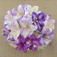 http://www.odadozet.sklep.pl/pl/p/Kwiatki-WOC-LILIE-mix-purplE-478-30mm-5szt/8522
