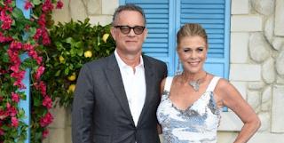 Ο Tom Hanks τραγουδάει «Μάτια Βουρκωμένα» και δηλώνει περήφανος Έλληνας