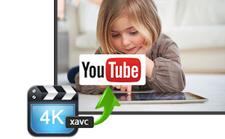 aiseesoft 4k converter registration code, aiseesoft 4k converter crack, 1080p to 4k converter software, 4k upscaling software free, tipek 4k converter, 4k converter for tv,, blackmagic 4k video converter, 4k video upscaling software. YouTube 4K Video (*.mp4), 4K/2K XAVC Videos, 4K XAVC Videos, Formate wie MOV, MPEG4, AVI, WMV, MPEGPS, FLV, 3GPP, WebM. Wenn Sie ein 4K Videos, Video Format 2048x1023 (2k) and 3840x2160 (4k) for YouTube.