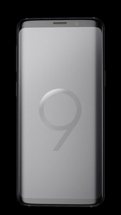 سعرSamsung Galaxy S9