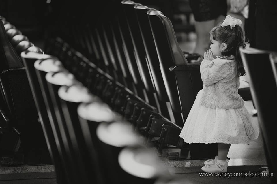 romantico-cerimonia-daminha