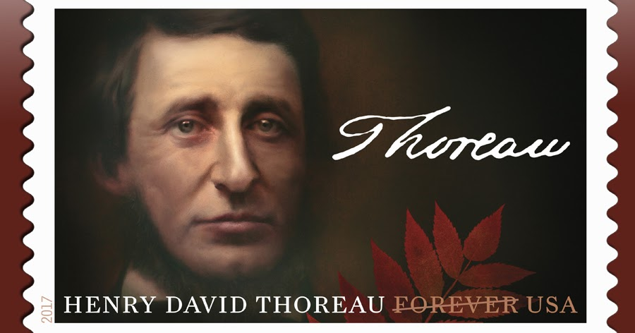essays on civil disobedience thoreau Civil disobedience and other essays is a collection of some of henry david thoreau's most important essays contained in this volume are the following essays: civil.