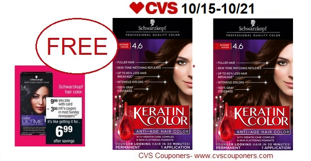 http://www.cvscouponers.com/2017/10/free-schwarzkopf-hair-color-at-cvs-1015.html