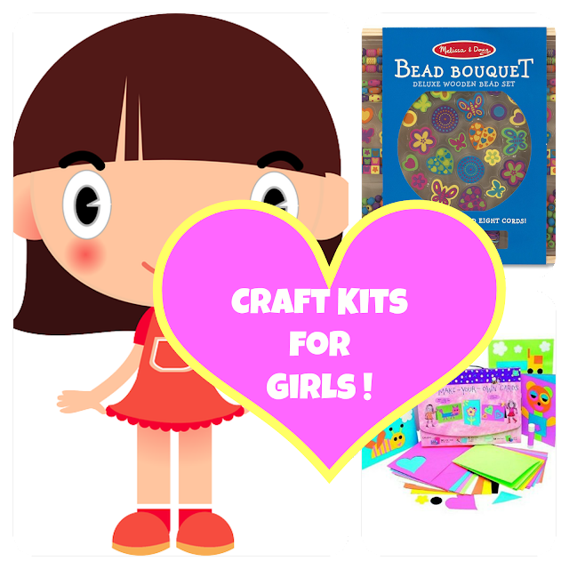 gift ideas, holiday gifts, kids gifts, toys