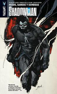 http://www.nuevavalquirias.com/comprar-shadowman-4-miedo-sangre-y-sombras.html