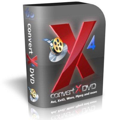 Emon Bhuiyan Vso Convertxtodvd 4 V4 2 0 0 Final Download Serial