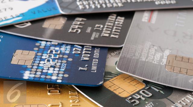 Kenali Kerugian dan Dampak Buruk Kartu Kredit