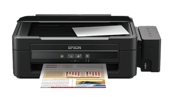 DOWNLOAD DRIVERS: EPSON TX121 PRINTER