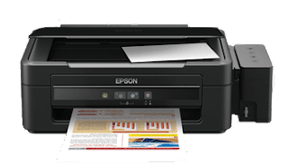 Epson Stylus TX121 driver download Windows, Epson Stylus TX121 driver download Mac, Epson Stylus TX121 driver download Linux