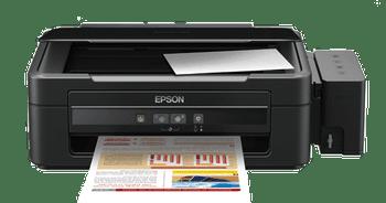 epson stylus tx121 driver download windows mac linux epson drivers rh epson driver com Epson Copiers Epson Stylus Pro 7700