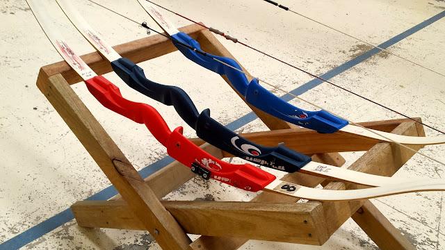 Arrow Rest Archery