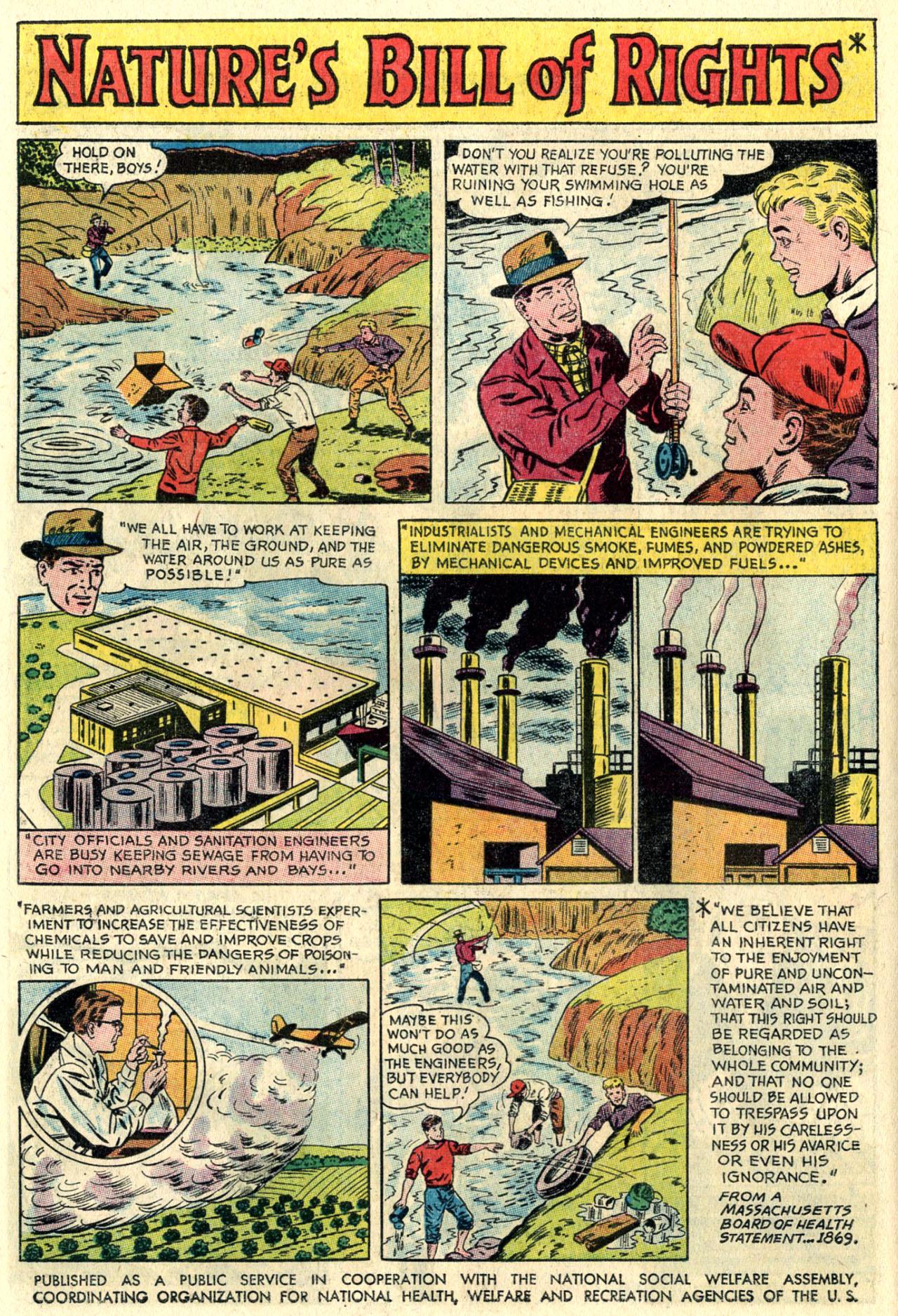 Detective Comics (1937) 343 Page 9