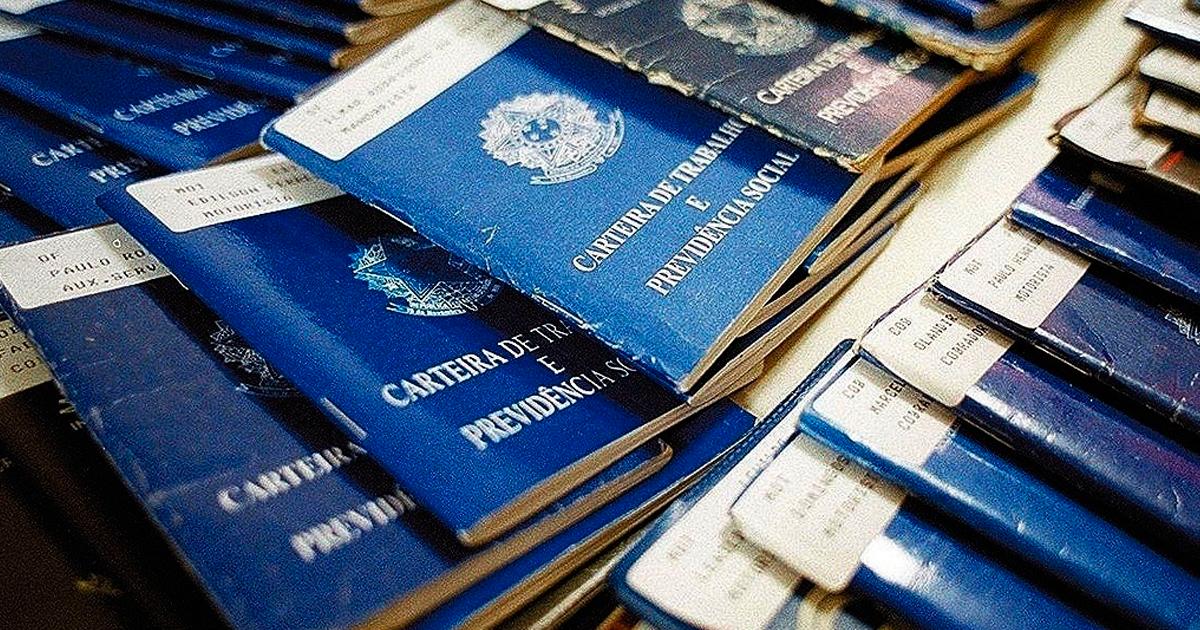Com 200 demissões, indústria da região registra o pior mês do ano