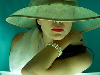 Il segreto del fascino è un mix di fattori: essere belli non basta