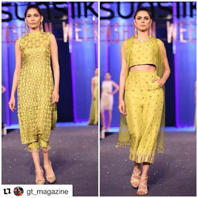 Faiza-Saqlain-Dreamer-Collection-Pfdc-Sunsilk-Fashion-Week-2017-4
