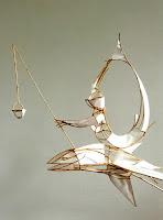 Sylvain Bossut , Exposition « d'Inspiration Jérôme Bosch », Galerie de la Marraine