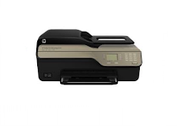 HP Deskjet 4615 Driver Download