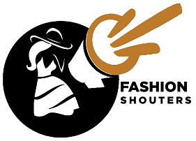 Fashion Shouters