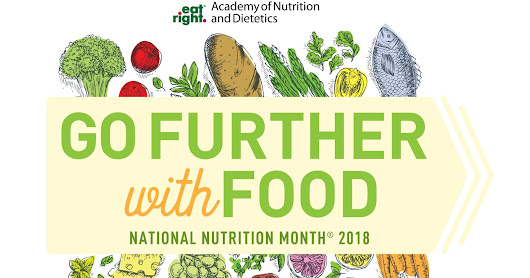 Nutrition Data - #Cabbage #GardenCuizine #NNM #NationalNutritionMonth @eatright @kidseatright