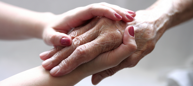 A Step By Step Guide For Successful Elder Care