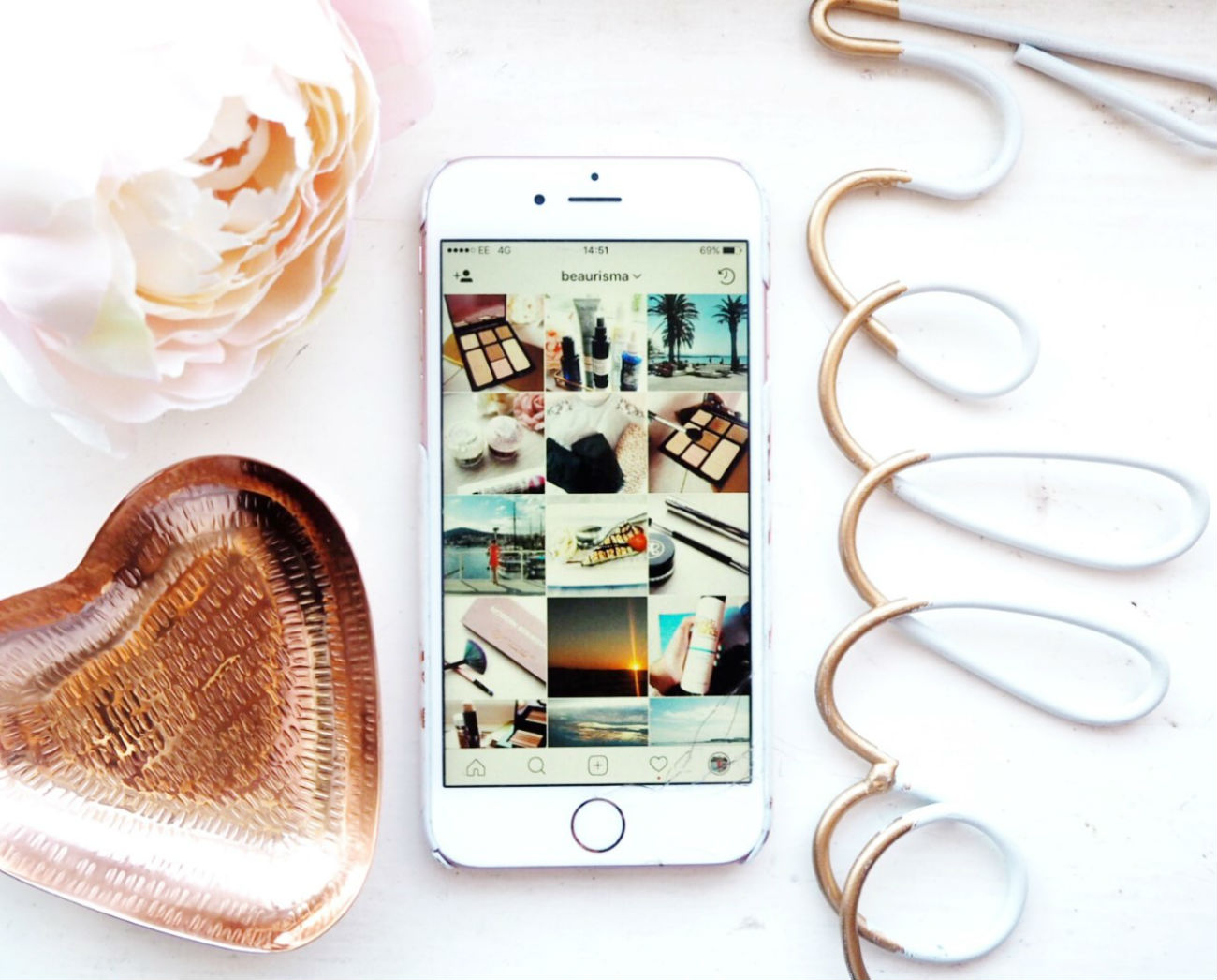 How to gain followers on Instragram