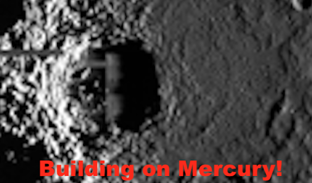 100% Proof That Intelligent Aliens Live On Planet Mercury Right Now! UFO%252C%2BUFOs%252C%2Bsighting%252C%2Bsightings%252C%2BPlanet%252C%2B%252C%2Bnews%252C%2BNobel%252C%2BPeace%252C%2BPrize%252C%2B