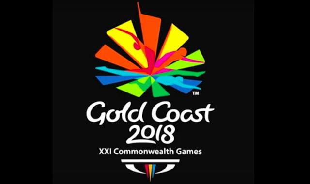 Live Streaming Upacara Pembukaan Sukan Komanwel 2018 Gold Coast