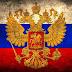 20 πληροφορίες που δεν γνώριζες για την Ρωσία !