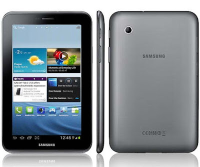 Root Samsung Galaxy S5 SM-G9006V Without PC - Android Infotech