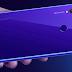هواوي تعلن عن هاتف Honor Note 10 بمواصفات قوية وسعر جد مناسب