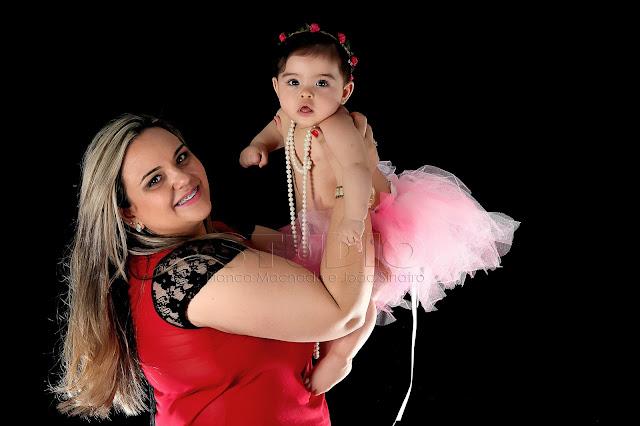 estudio fotografico familias sp